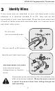 rth2310b_5_thumb honeywell rth2310b quick installation manual pdf download honeywell rth2310b wiring diagram at couponss.co
