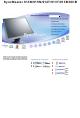 Samsung 913N - SyncMaster - 19