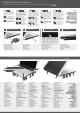 Dell XPS M1530 Setup Manual