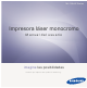 Samsung ML-1865W Manual Del Usuario