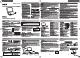 RCA DRC99390 Product Manual