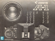 Canon A-1 Instruction Manual