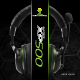Turtle Beach Ear Force XP500 User Manual
