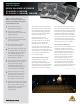 Behringer XENYX 1204USB Manual