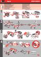 Canon JX510P Instruction Manual