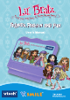 Vtech V.Smile: Lil  Bratz Friends  Fashion and Fun User Manual