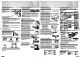 Samsung DW7933LRABB Installation Manual