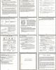 Casio pathfinder pag80-1v user manual