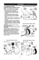 Craftsman Lawn Mower Operator S Manual Pdf Download