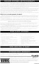 """kicker impulse bassstation manual pdf 4 impulse bassstationâ""""¢ features of the impulse bassstations installation information"""