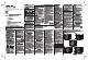 Toshiba 23L1350U Resource Manual