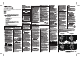Toshiba 23L2300U Resource Manual