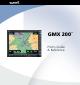 Garmin GMX 200 Pilot's Manual & Reference