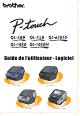 Brother ™ QL-1050 Guide Utilisateur