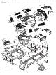 schematic husqvarna lgt2654 repair parts manual page 3. Black Bedroom Furniture Sets. Home Design Ideas