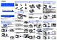 Olympus FE-210 Quick Start Manual