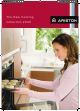 Ariston MB 91 Specifications