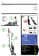 Dyson DC40 Operating Manual