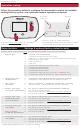 honeywell focuspro 5000 installation manual