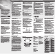 Samsung GT-C3222 User Manual