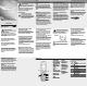 Samsung GT-E1150 User Manual