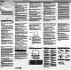 Samsung GT-E2220 User Manual