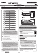 Canon imagePROGRAF iPF9400 User Manual