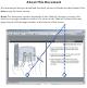 Hunter 44110 Owner's Manual