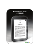 Barnes and Noble NOOK Simple Touch with GlowLight Quick Start Manual