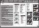 Ricoh Aficio SP 204SN Quick Installation Manual
