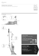 Dyson DC40 Operating Manual