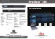 DBX DriveRack 260 Manual