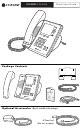 polycom cx500 user manual pdf download Polycom Manufacturer Polycom CX700 Power Adapter
