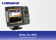 Lowrance Elite-5x HDI Operation Manual
