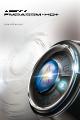 ASRock FM2A55M-HD User Manual