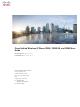 Cisco 7925G User Manual