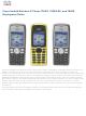 Cisco 7925G Deployment Manual