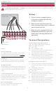 honeywell th5220d installation manual pdf