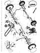 husqvarna 357xp parts list pdf