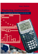 Texas Instruments TI-84 Plus Introduction Manual