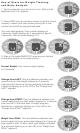 Conair WW89C Manuals