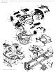 husqvarna yth24k48   96043014000 repair parts manual pdf download Husqvarna YTH20K46 Drive Belt Route husqvarna yth20k46 parts manual