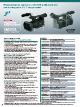 panasonic AG-AC160A Quick Manual