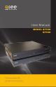 Q-See QT528 User Manual