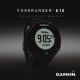 Garmin Forerunner 610 Quick Start Manual
