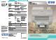 Epson PLQ-20 Specifications