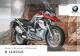 BMW R 1200GS Rider's Manual