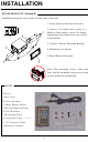 vrcd500sdu_8_thumb virtual reality vrcd500 sdu owner's manual pdf download vrcd400 sdu wiring harness at n-0.co