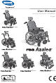 US4456277 additionally US7426429 besides Invacare Rea Azalea Max 3138860 further Belt Sway Switch Installation Free Programs Utilities And Apps in addition Restraint system and accessories. on safety belt usage