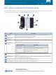 Mitel 5330e Quick Reference Manual